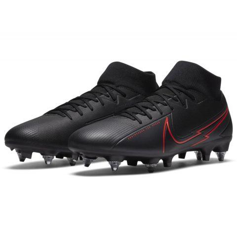 Nike-Mercurial-Superfly-7-Academy-SG-Pro-AC-Voetbalschoen-Heren