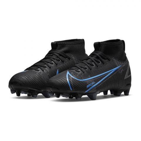 Nike-Mercurial-Superfly-8-Academy-FG-MG-Voetbalschoen-Junior-2107270928