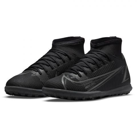 Nike-Mercurial-Superfly-8-Club-TF-Voetbalschoen-Junior-2108241831