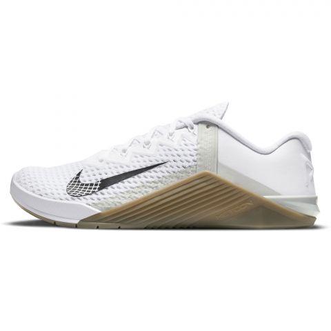 Nike-Metcon-6-Sportschoen-Heren-2106281032