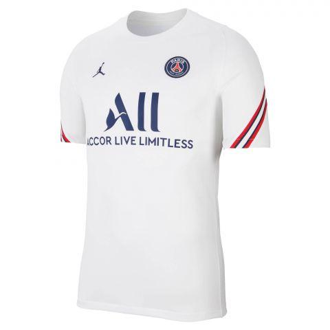 Nike-Paris-Saint-Germain-Strike-Shirt-Heren-2107270933