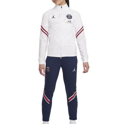 Nike-Paris-Saint-Germain-Strike-Trainingspak-Junior-2107261220
