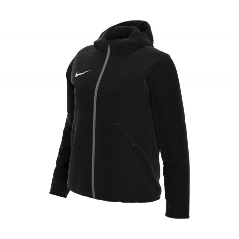 Nike-Park-20-Fall-Jack-Dames