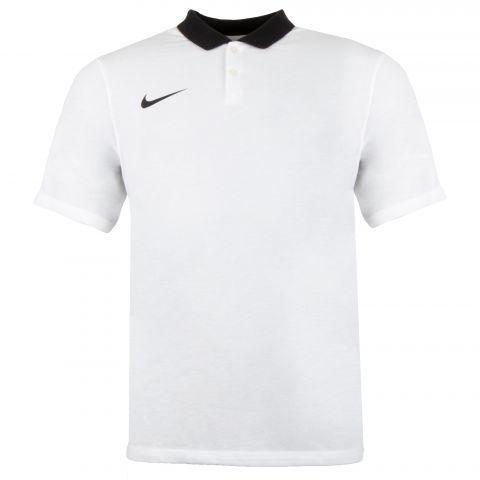Nike-Park-20-Polo-Heren-2107261150