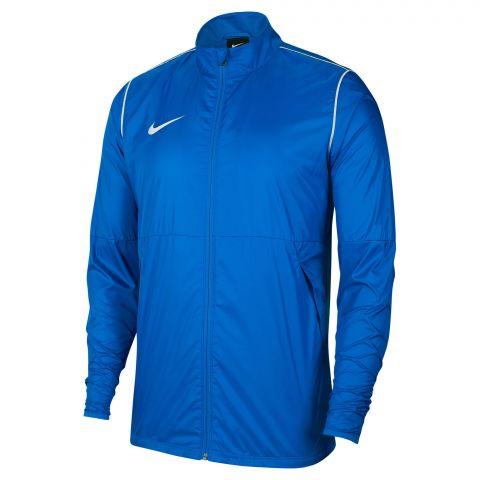 Nike-Park-20-Regenjack-Junior-2108241749