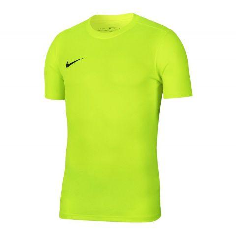 Nike-Park-VII-SS-Shirt-Heren