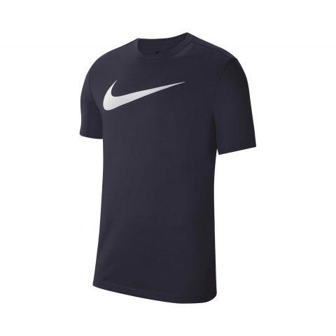 Nike-Park20-Dry-SS-Shirt-Junior