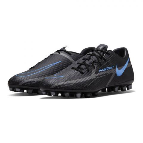 Nike-Phantom-GT2-Academy-AG-Voetbalschoen-Heren-2108241739
