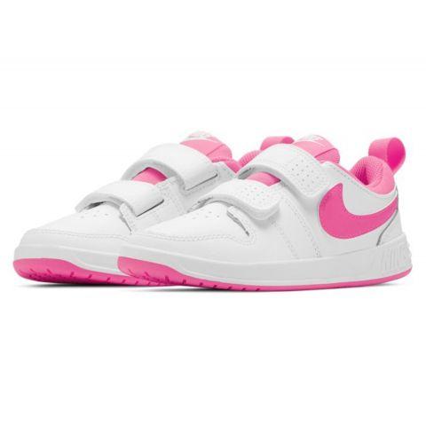 Nike-Pico-5-Sneakers-Junior