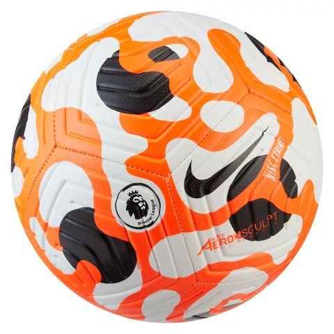 Nike-Premier-League-Strike-Voetbal-2108241644