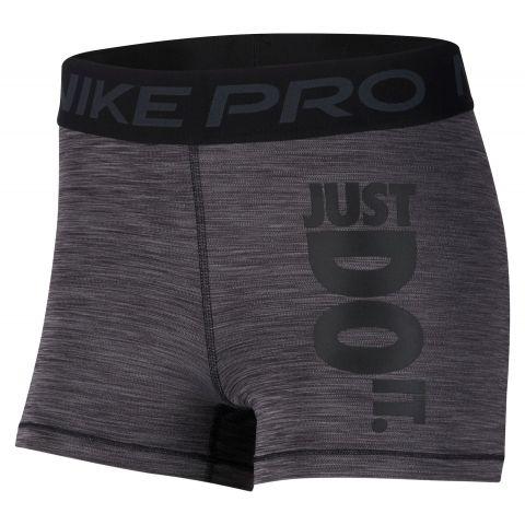 Nike-Pro-JDI-Short-Tight-Dames