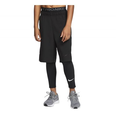 Nike-Pro-Tight-Jongens