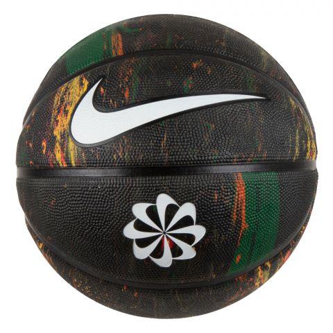 Nike-Revival-Basketbal-2107131609