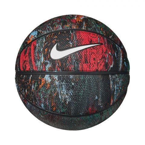 Nike-Revival-Skills-8P-Basketbal-mini--2108300947