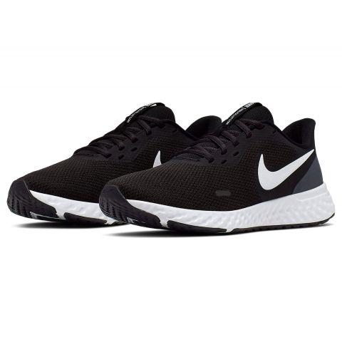 Nike-Revolution-5-Dames