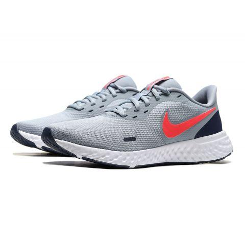 Nike-Revolution-5-Hardloopschoenen-Heren