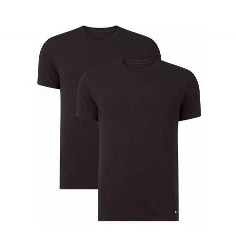 Nike-Round-Neck-T-shirt-Heren-2-pack-