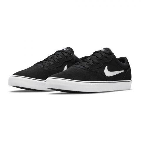 Nike-SB-Chron-2-Sneaker-Senior-2108031129