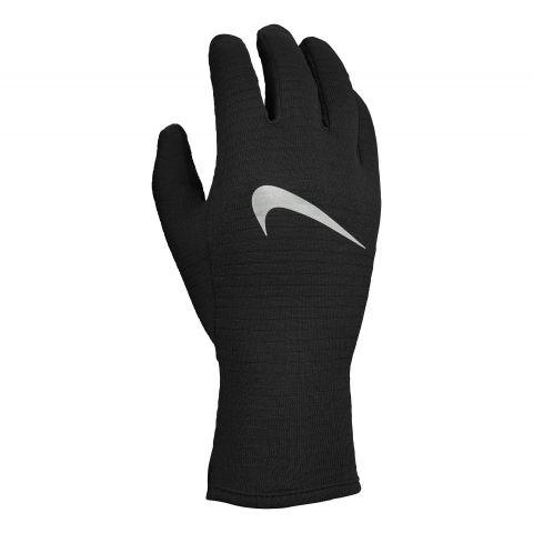 Nike-Sphere-Running-3-0-Hardloophandschoenen-Dames