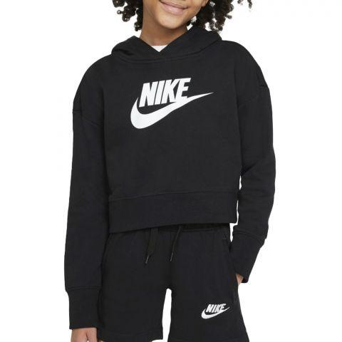 Nike-Sportswear-Club-Crop-Hoodie-Meisjes-2107270928