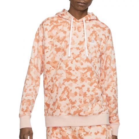 Nike-Sportswear-Club-Fleece-Hoodie-Heren