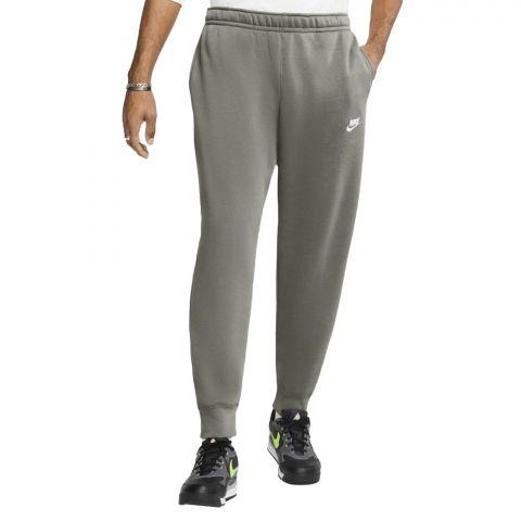 Nike-Sportswear-Club-Fleece-Joggingbroek-Heren