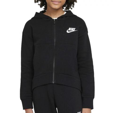 Nike-Sportswear-Club-Fleece-Sweatvest-Meisjes-2107270918