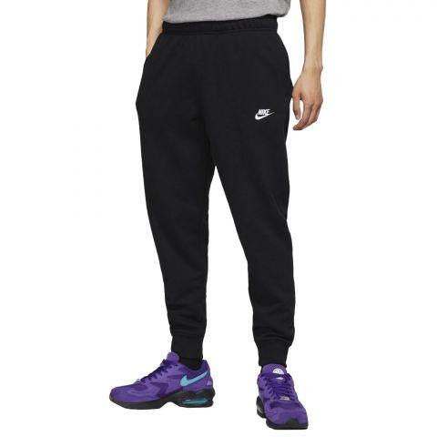 Nike-Sportswear-Club-Joggingbroek-Heren-2107131543