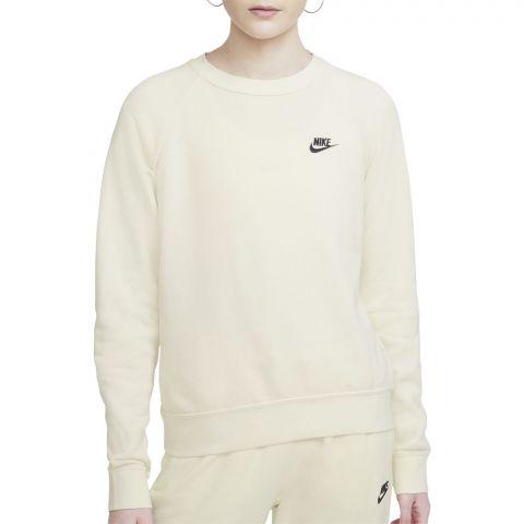 Nike-Sportswear-Essential-Crew-Sweater-Dames-2106281108