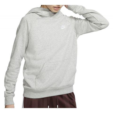Nike-Sportswear-Essential-Funnel-Hoodie-Dames