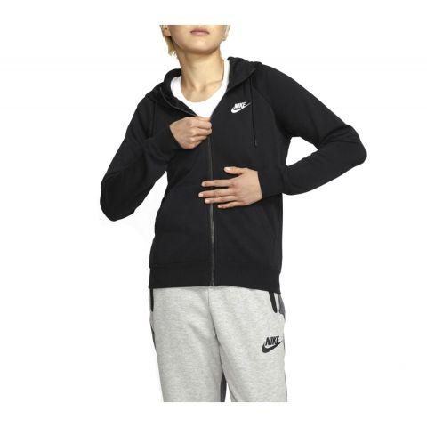 Nike-Sportswear-Essential-Hooded-Vest-Dames