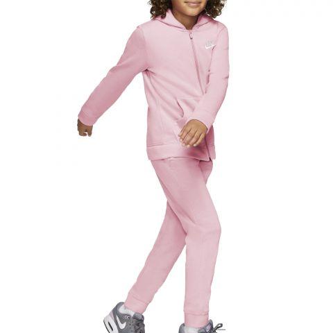 Nike-Sportswear-Fleece-Trainingspak-Junior-2106281042