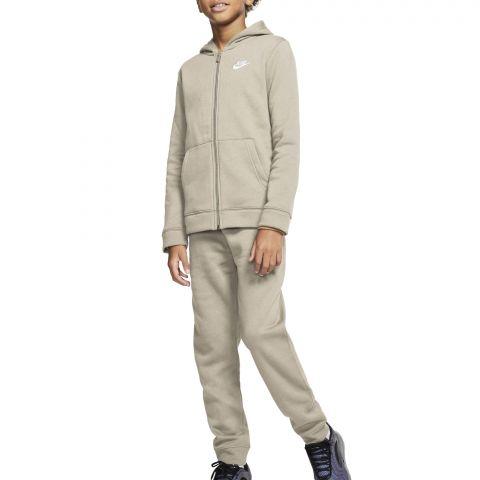 Nike-Sportswear-Fleece-Trainingspak-Junior-2106281055
