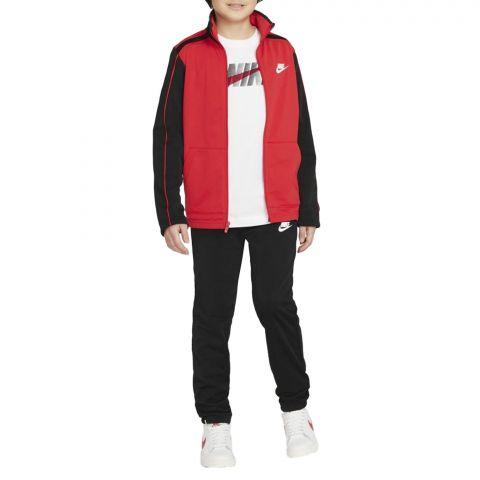 Nike-Sportswear-Futura-Trainingspak-Junior-2107131607