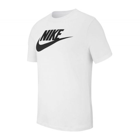 Nike-Sportswear-Icon-Futura-Tee