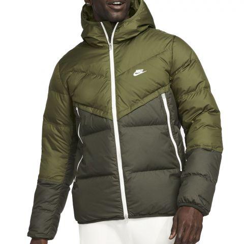 Nike-Sportswear-Storm-FIT-Windrunner-Winterjas-Heren-2108241723