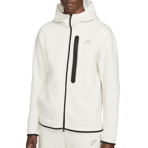 Nike-Sportswear-Tech-Fleece-Hoodie-Vest-Heren-2110011157