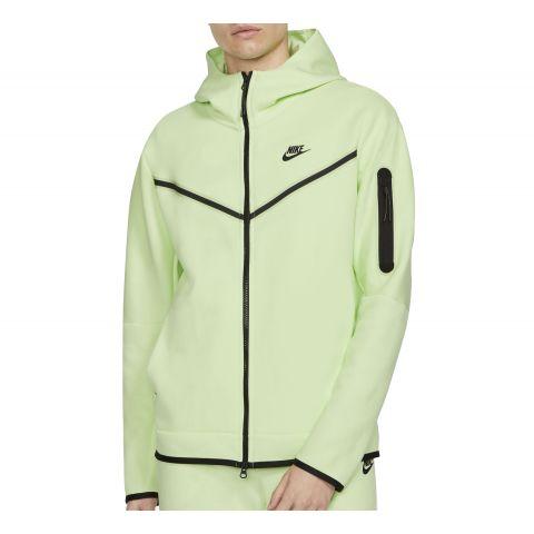 Nike-Sportswear-Tech-Fleece-Vest-Heren