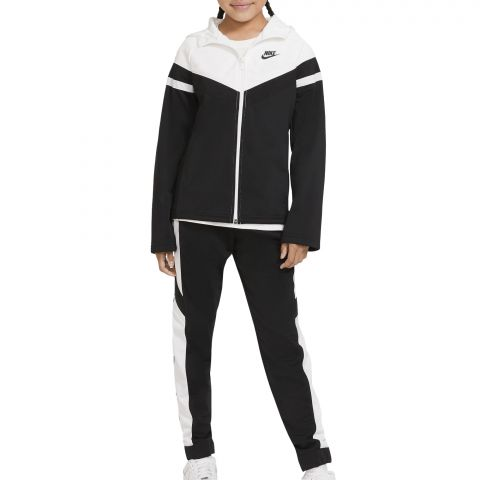 Nike-Sportswear-Trainingspak-Junior-2106281100