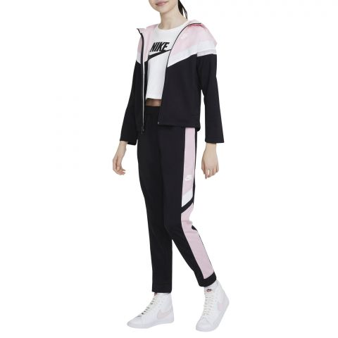 Nike-Sportswear-Trainingspak-Junior