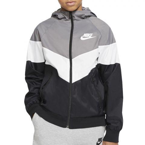 Nike-Sportswear-Windrunner-Junior-2107261250