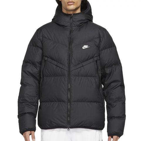 Nike-Sportswear-Windrunner-Winterjas-Heren-2108241832