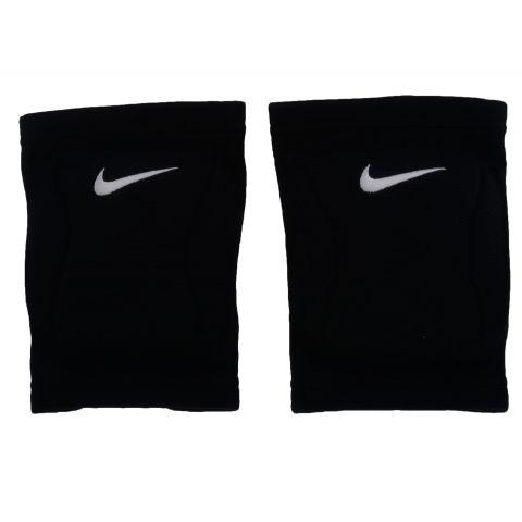 Nike-Streak-Volleybal-Kniebeschermers