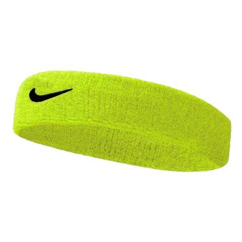 Nike-Swoosh-Headband-2107131547