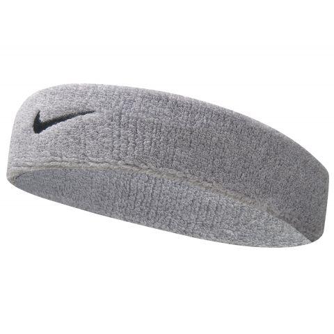 Nike-Swoosh-Headband