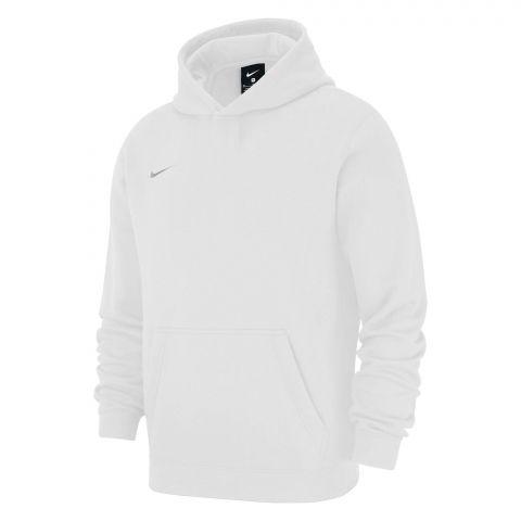 Nike-Team-Club-19-Hoodie-Junior-2108241746