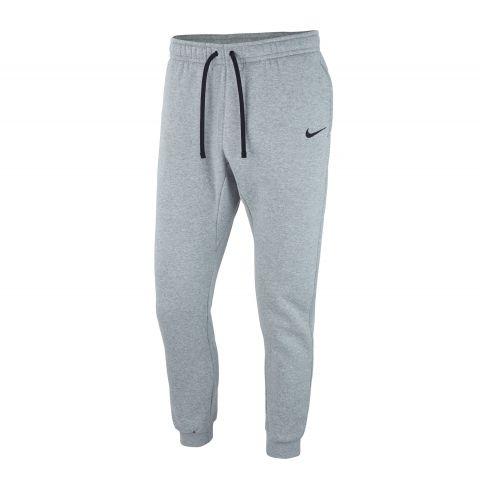 Nike-Team-Club-19-Pant