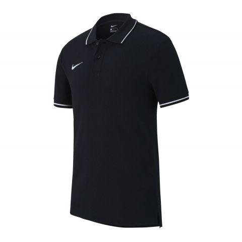 Nike-Team-Club-19-Polo-Junior