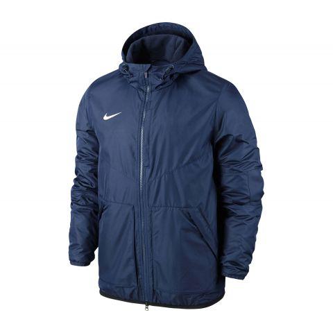Nike-Team-Fall-Jacket-Junior