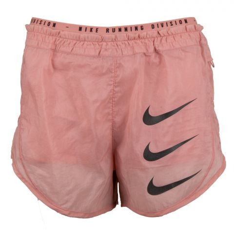 Nike-Tempo-Luxe-2-in-1-Short-Dames